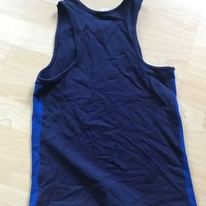 Alternative Apparel Tops - Fitted Tank Top - NEVER WORN